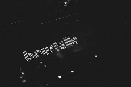 baustelle locus 2018_01