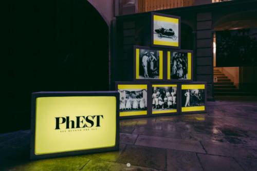 phest 2018_16
